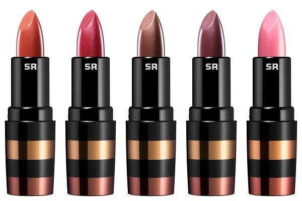 Sonia Rykiel Fall 2020 Makeup Collection