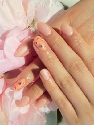 New Nail Art Ideas for Summer 2020