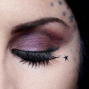 Kat Von D Shade Shifter Eyeshadow Collection