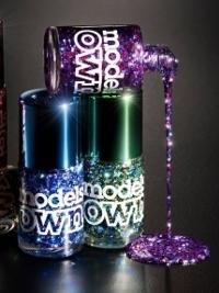 Models Own Mirrorball Fall 2020 Nail Polish Collection