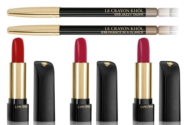Lancôme Happy Holidays 2020 Makeup Collection