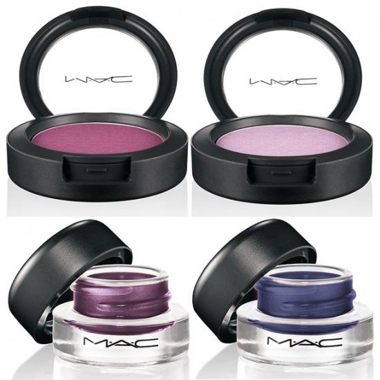 MAC Taste Temptation Winter 2020 Makeup Collection