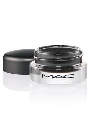 MAC Pro Longwear Paint Pots Spring 2020 Collection