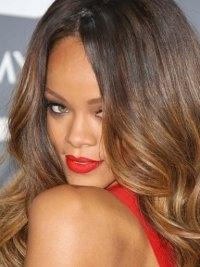 Rihanna for MAC Cosmetics Makeup Collection 2020