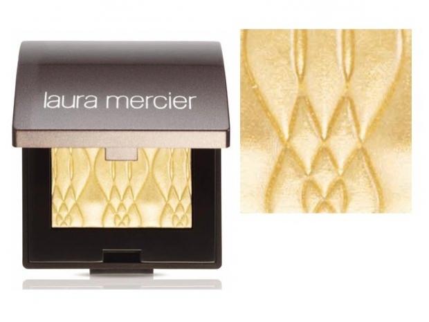 Laura Mercier Illuminating Eye Color for Spring 2020