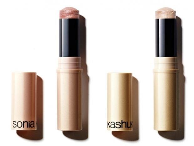 Sonia Kashuk for Target Spring 2020 Makeup Collection
