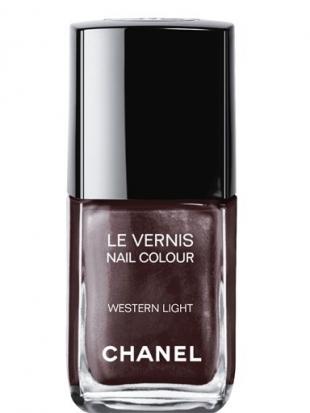 Hong Kong de Chanel Spring 2020 Makeup Collection