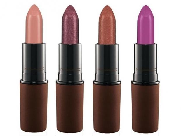 MAC Summer 2020 Makeup: Temperatures Rising Collection