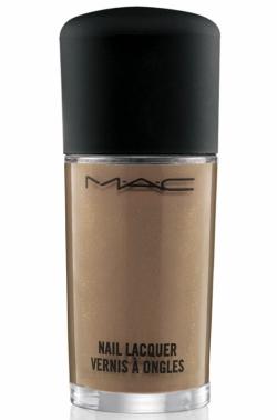 MAC Nail Trend Fall 2020 by Jin Soon Choi