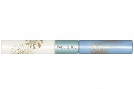 Paul & Joe Blue Horizon Summer 2020 Makeup