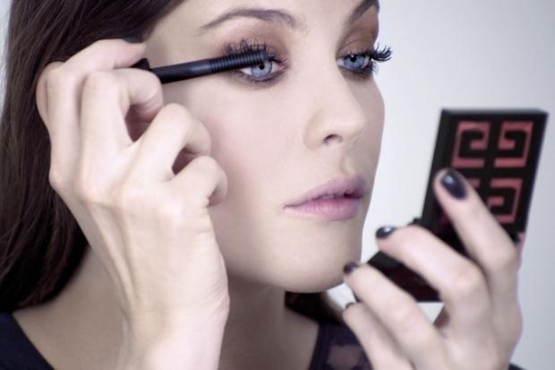 Givenchy Demesure Audacious Lashes Mascara