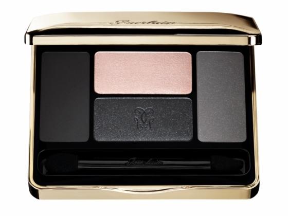 Guerlain Fall 2020 Makeup Collection