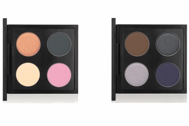 Cindy Sherman for MAC Fall 2020 Makeup Collection