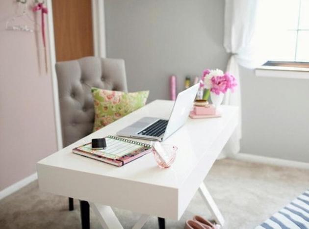 10 Ways to Transform a Room on a Budget