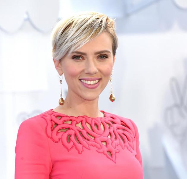 Celebrities Share Their Favorite Beauty Hacks