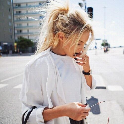 10 Best Ways to Reinvent Your Look