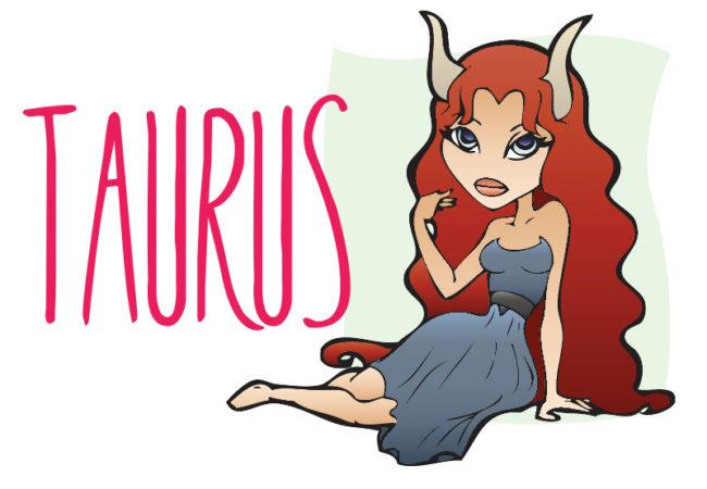 Taurus Horoscope: September Week 2