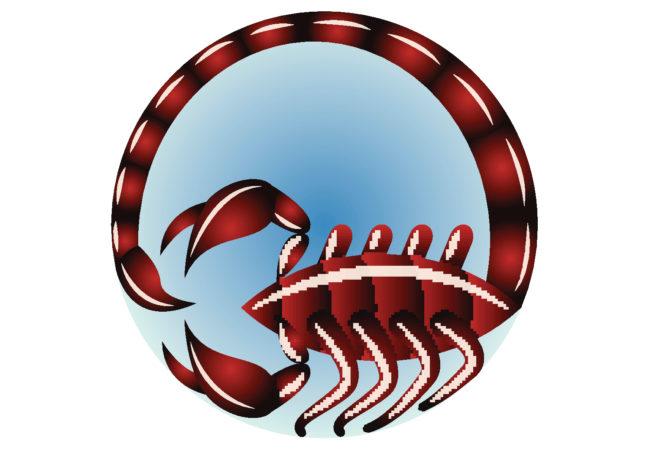 Scorpio Horoscope: September Week 3