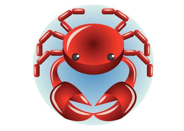 Cancer Horoscope: September Week 3