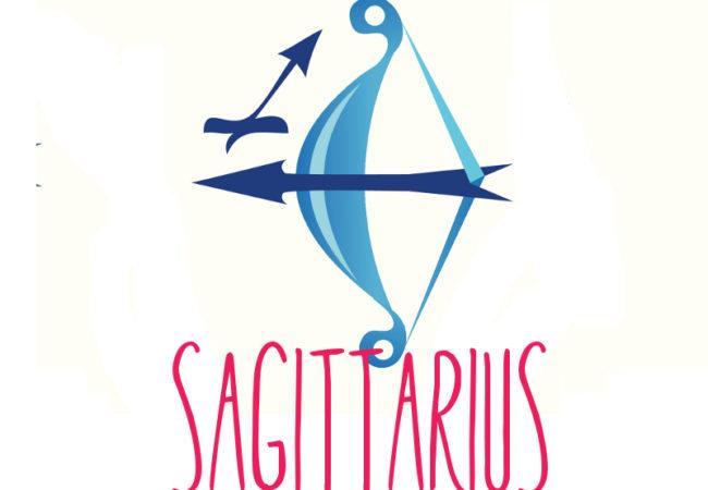 Sagittarius Horoscope: September Week 4