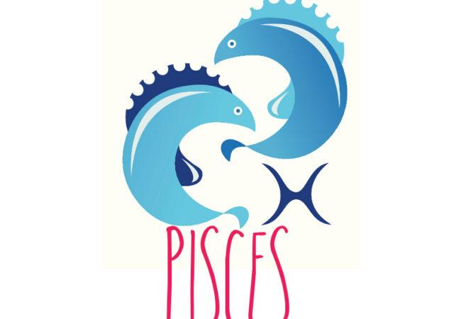 Pisces Horoscope: September Week 4