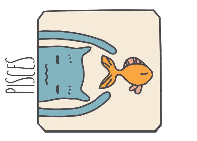 Pisces Horoscope: October Week 2