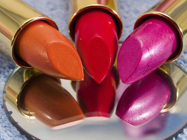 5 Best Drugstore Lipsticks 2020