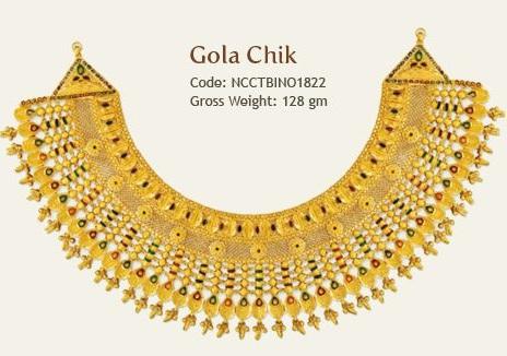 gola-chik-14