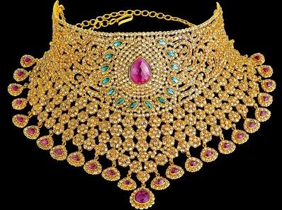 three-piece-diamond-gold-necklace-16