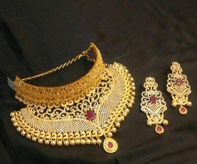 1-gram-gold-choker-necklace-19