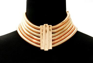 multilayered-choker-necklace-22