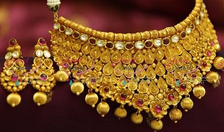kundan-choker-necklace-25