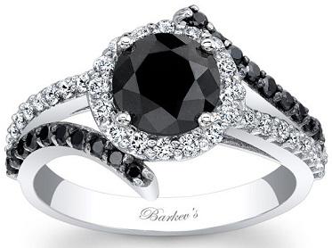 black-and-white-diamond-ring13
