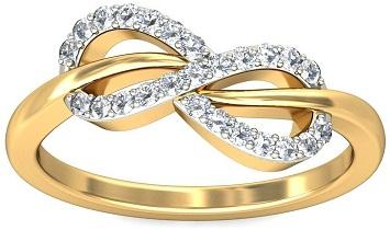 infinite-diamond-ring14