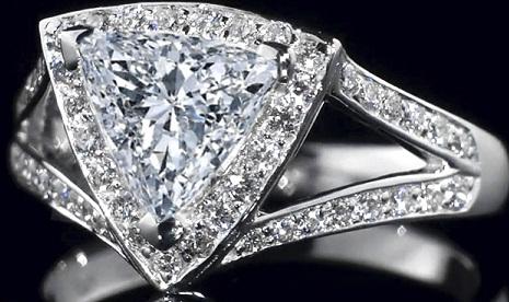 triangular-diamond-ring15