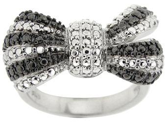 bow-diamond-ring21