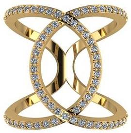 loop-diamond-ring23