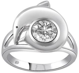 dolphin-diamond-ring24