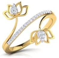 lotus-design-ring4
