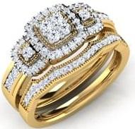 diamond-ring-for-men5