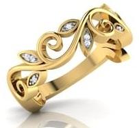 wine-branch-ring-design6