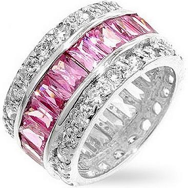 pink-and-white-diamond-ring8