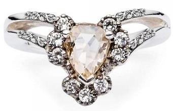 ethnic-tear-drop-ring-design9