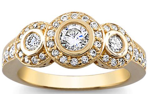three-diamond-ring7