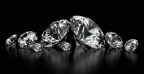 diamond-or-april-birthstone