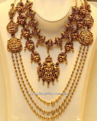 temple-jewellery-designs-nasi-work-temple-jewellery-set