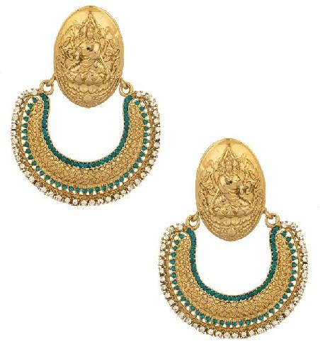 temple-jewellery-designs-voylla-ramleela-earrings