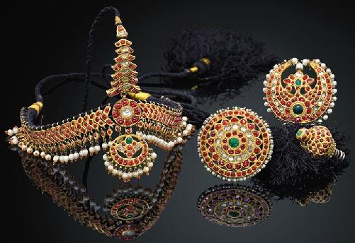 temple-jewellery-designs-temple-jewellery-design-for-bride