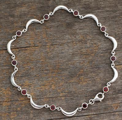 anklet-designs-silver-artisan-anklet-design