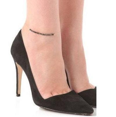 anklet-designs-sexy-anklet-bracelet
